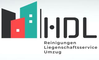 Photo HDL reinigungen