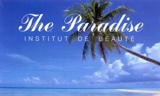 Bild The Paradise