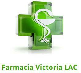 Immagine Farmacia Victoria Lac