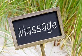 Photo Diler Massage
