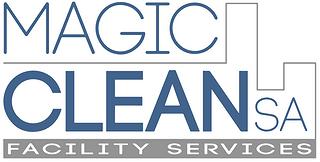 Immagine Magic Clean SA