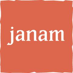 Immagine Janam SA