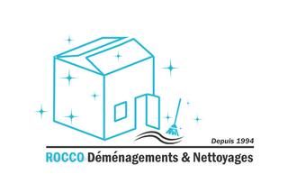 Photo Rocco Déménagements & Nettoyages
