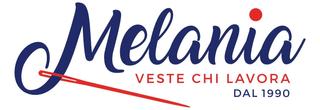 Bild Melania Confezioni SA