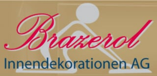 Immagine Brazerol Innendekorationen AG