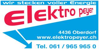 Immagine Elektro Peyer AG