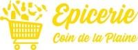 Photo Epicerie Coin de la Plaine
