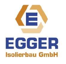 Photo Egger Isolierbau GmbH