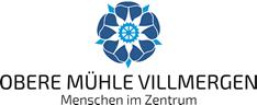Bild Obere Mühle Villmergen