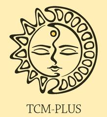 Bild TCM-PLUS