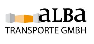 Photo Alba Transporte GmbH