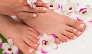 Bild Thai Massage & Spa