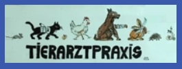 Immagine Centro Vet Tierarztpraxis
