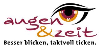 Bild augen&zeit GmbH
