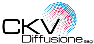 Bild CKV Diffusione Sagl