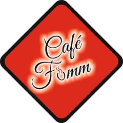 Bild Café Fümm