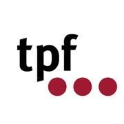 Photo Transports publics fribourgeois trafic (TPF) SA