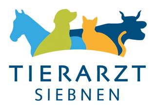 Immagine Tierarzt Siebnen AG