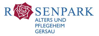 Immagine Stiftung Rosenpark Gersau