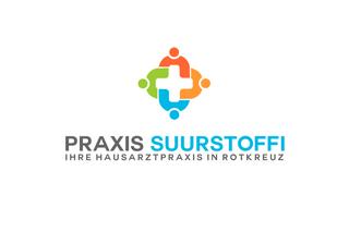 Bild Praxis Suurstoffi AG