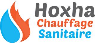 Photo Hoxha Chauffage Sanitaire