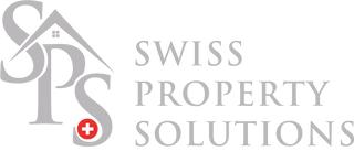 Bild Swiss Property Solutions