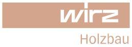 Bild Wirz Holzbau AG