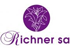Photo Richner AG
