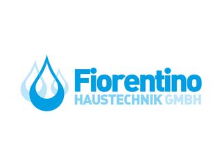 Photo Fiorentino Haustechnik GmbH