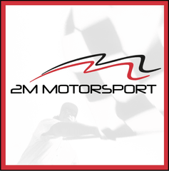 Immagine 2M Motorsport AG