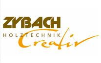 Immagine Zybach Holztechnik AG