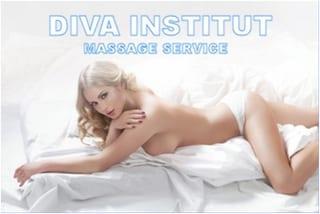 Bild Diva Institut