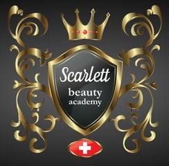 Bild Scarlett Beauty Academy