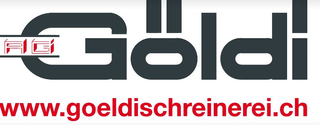 Bild Göldi Schreinerei AG