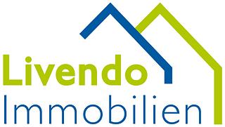 Photo LIVENDO Immobilien GmbH