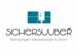 Photo Reinigungen Niederberger & Team