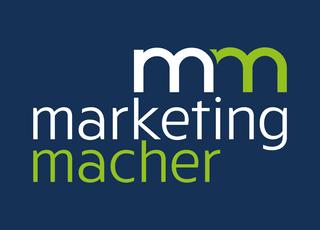 Bild marketing macher GmbH