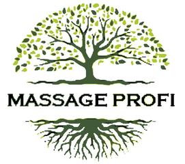 Bild Massage Profi