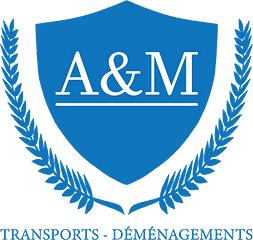 Bild A&M Transports-Déménagements sàrl