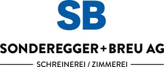 Immagine Sonderegger + Breu AG Schreinerei/Zimmerei