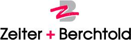Bild Zeiter u. Berchtold AG