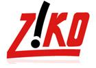 Immagine da ZIKO Traslochi e Trasporti