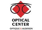 Bild Optical Center Fribourg-Gare