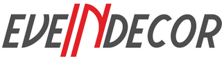 Photo EVEINDECOR GmbH