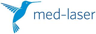 Bild Med-Laser Zentrum GmbH