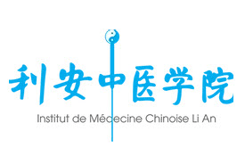 Bild Institut LI-AN de médecine chinoise Sàrl