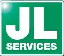 Bild JL Services SA