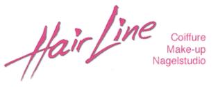 Immagine Hairline