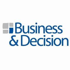 Bild Business & Decision (Suisse) SA