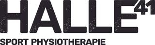 Bild Sport Physiotherapie Halle 41 Kloten